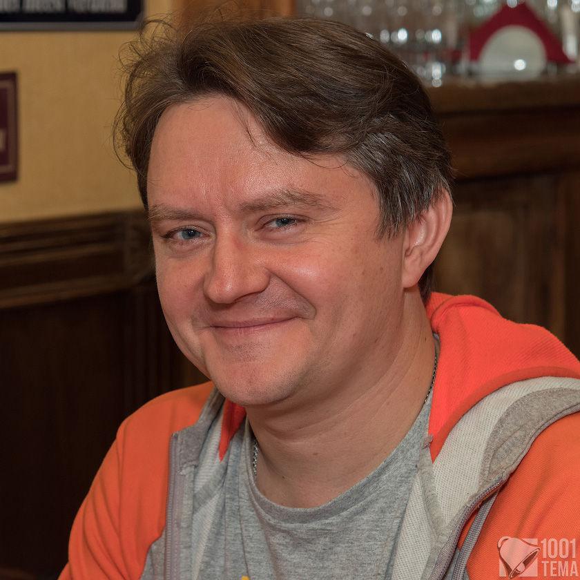Lely-RUS-DNW_03.12.15_1001tema.ru_Filberd_DOK_9274