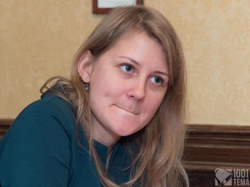 Lely-RUS-DNW_03.12.15_1001tema.ru_Filberd_DOK_9294