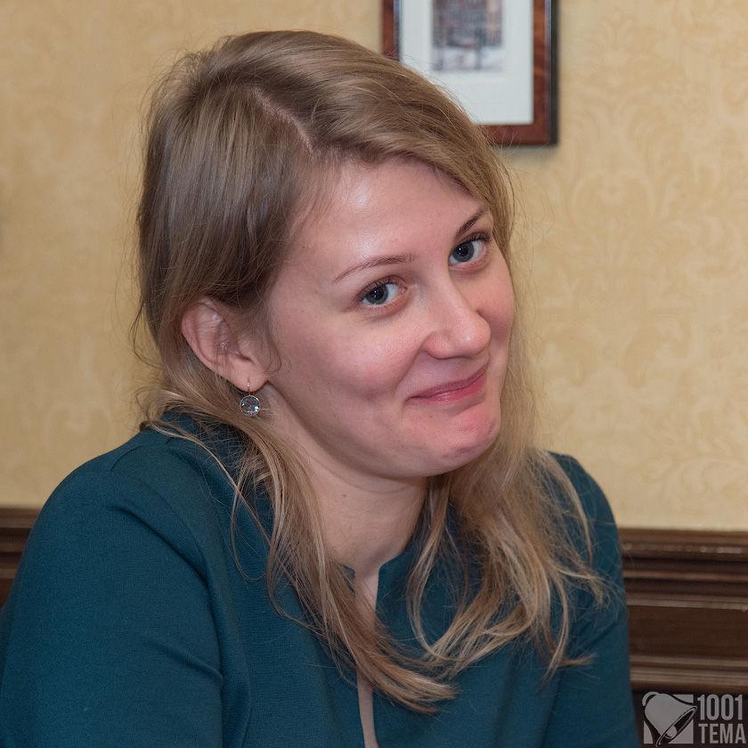 Lely-RUS-DNW_03.12.15_1001tema.ru_Filberd_DOK_9295