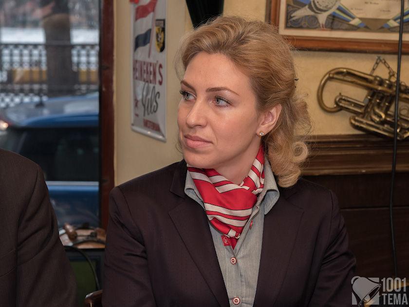 Lely-RUS-DNW_03.12.15_1001tema.ru_Filberd_DOK_9338