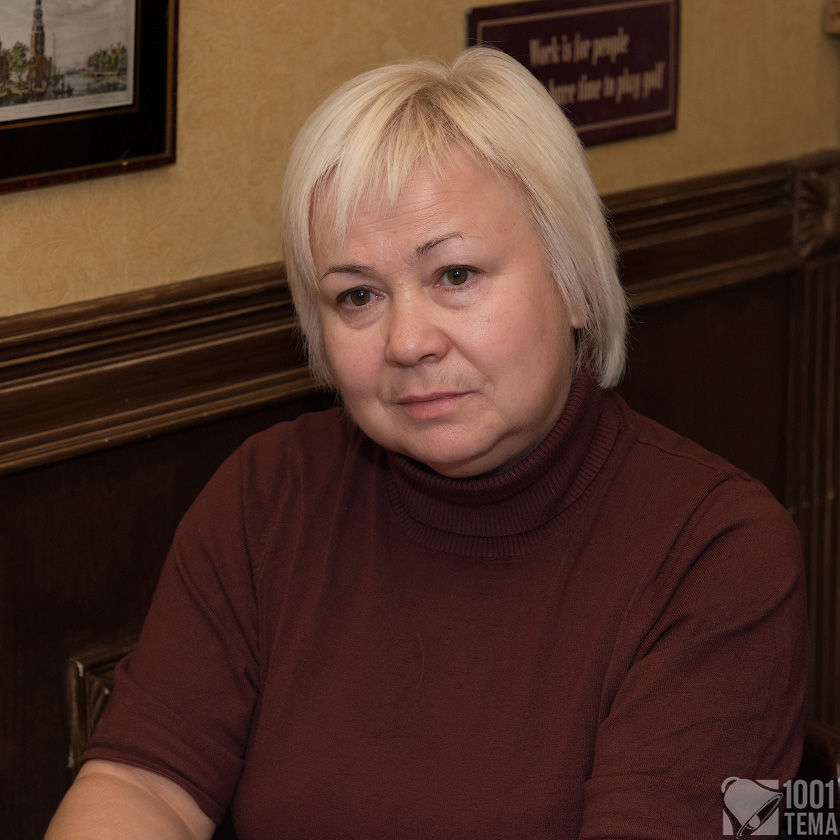 Lely-RUS-DNW_03.12.15_1001tema.ru_Filberd_DOK_9344