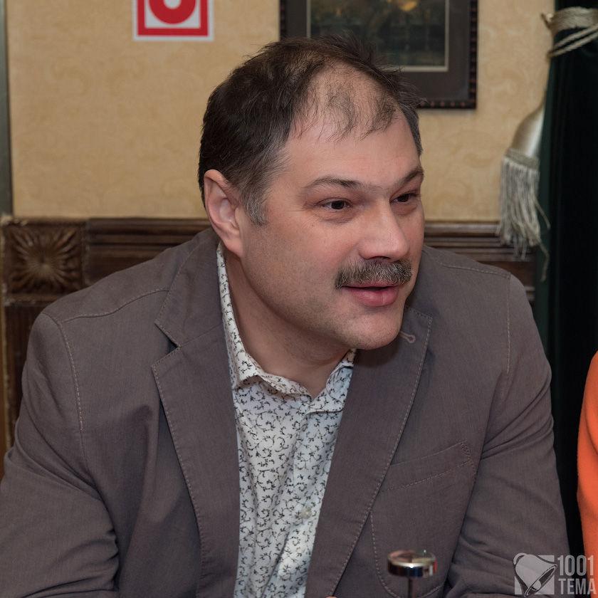 Lely-RUS-DNW_03.12.15_1001tema.ru_Filberd_DOK_9351