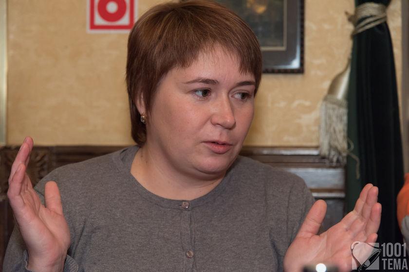 Lely-RUS-DNW_03.12.15_1001tema.ru_Filberd_DOK_9390