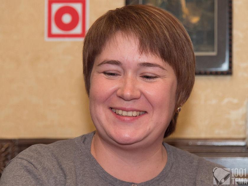 Lely-RUS-DNW_03.12.15_1001tema.ru_Filberd_DOK_9397
