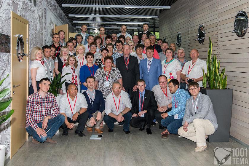 Lely_Seminar_Ekaterinburg_10_06_15_1001tema_ru_Nikolai-Dokuchev-aka-Filberd_DOK_5805
