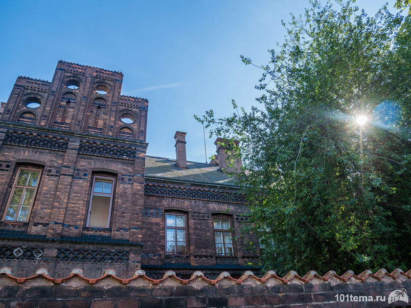 Prague-2015_Panasonic-GF7_101tema.ru_Marisha_Filberd_P1030171_Lumix-G-Lens-H-FS12032