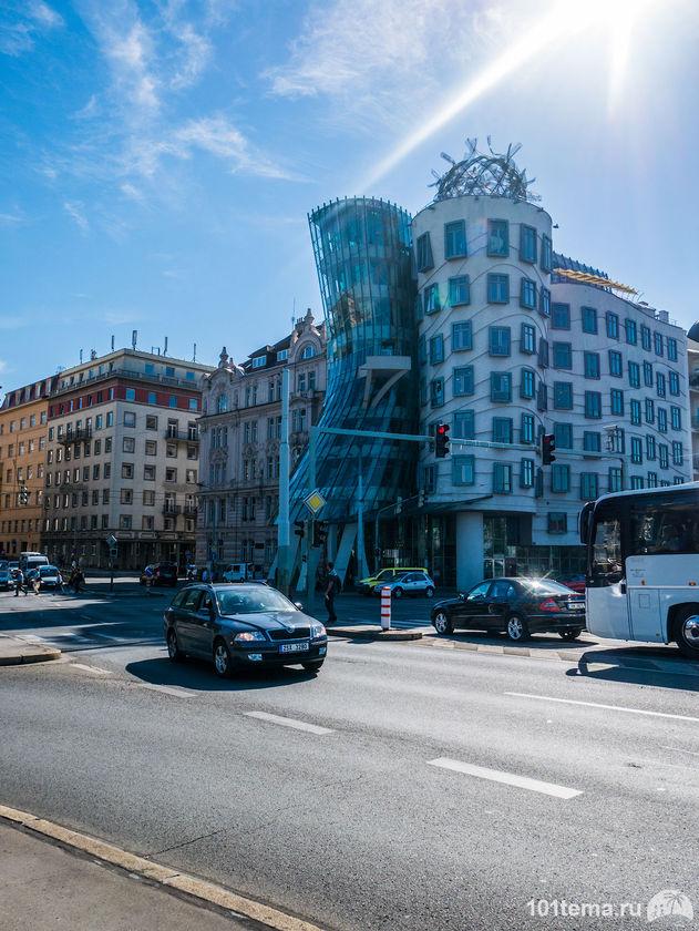 Prague-2015_Panasonic-GF7_101tema.ru_Marisha_Filberd_P1030195_Lumix-G-Lens-H-FS12032