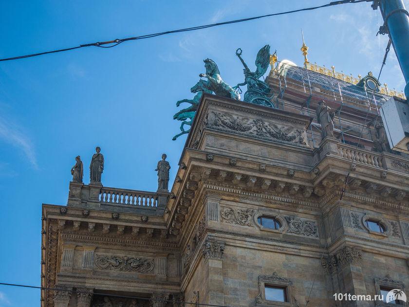 Prague-2015_Panasonic-GF7_101tema.ru_Marisha_Filberd_P1030244_Lumix-G-Lens-H-FS12032