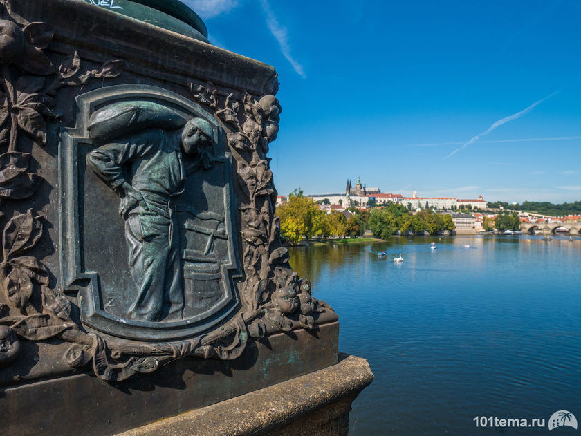 Prague-2015_Panasonic-GF7_101tema.ru_Marisha_Filberd_P1030255_Lumix-G-Lens-H-FS12032