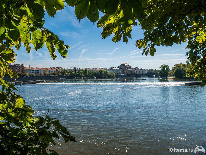 Prague-2015_Panasonic-GF7_101tema.ru_Marisha_Filberd_P1030291_Lumix-G-Lens-H-FS12032