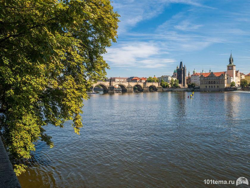 Prague-2015_Panasonic-GF7_101tema.ru_Marisha_Filberd_P1030298_Lumix-G-Lens-H-FS12032