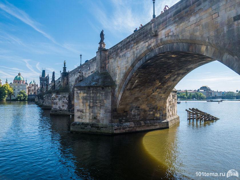 Prague-2015_Panasonic-GF7_101tema.ru_Marisha_Filberd_P1030305_Lumix-G-Lens-H-FS12032