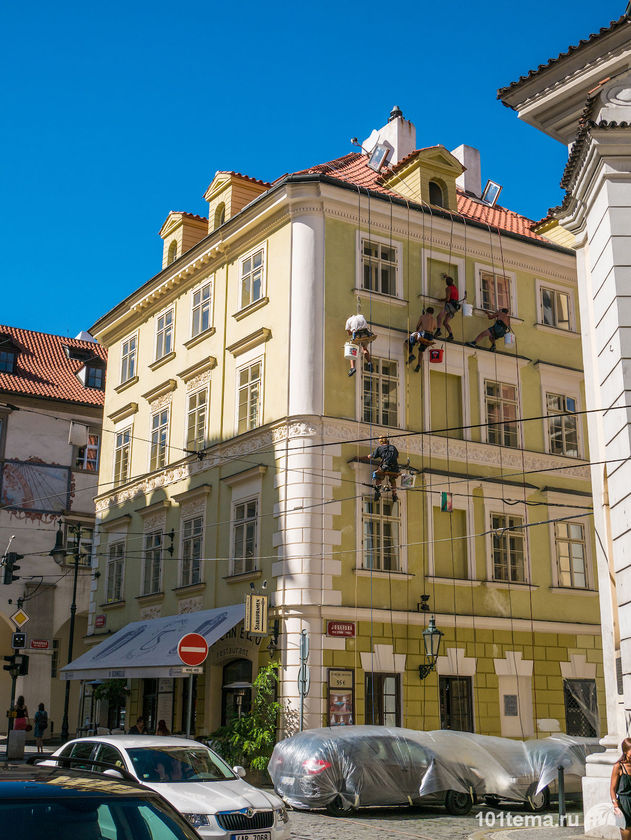 Prague-2015_Panasonic-GF7_101tema.ru_Marisha_Filberd_P1030353_Lumix-G-Lens-H-FS12032