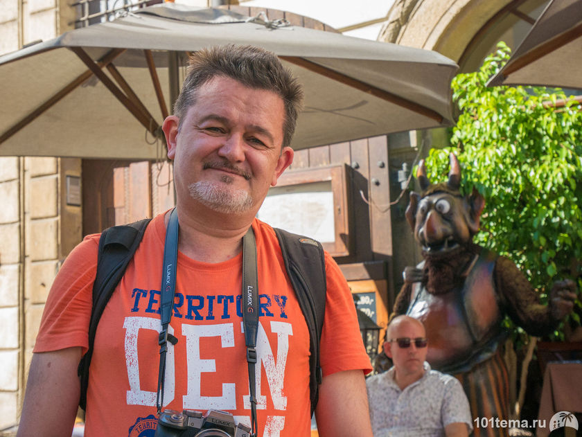 Prague-2015_Panasonic-GF7_101tema.ru_Marisha_Filberd_P1030367_Lumix-G-Lens-H-FS12032