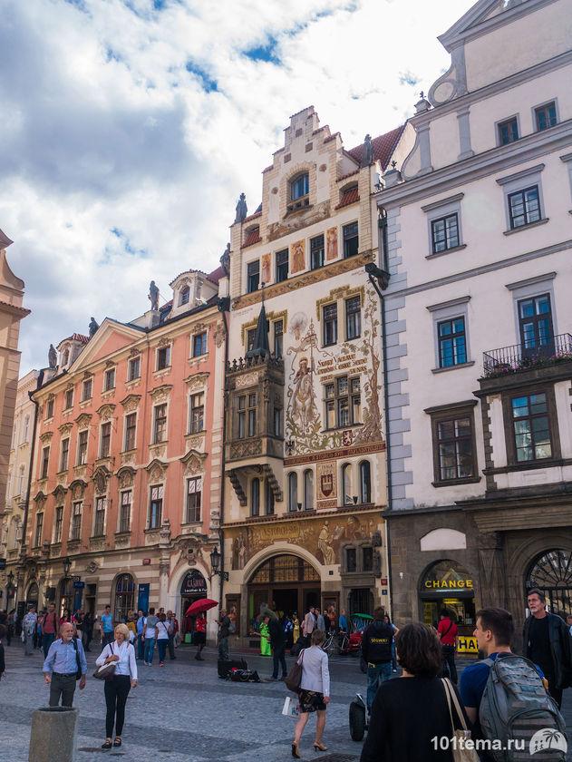 Prague-2015_Panasonic-GF7_101tema.ru_Marisha_Filberd_P1030475_Lumix-G-Lens-H-FS12032