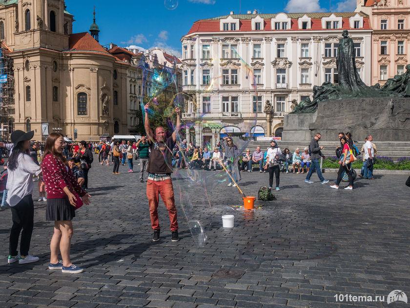 Prague-2015_Panasonic-GF7_101tema.ru_Marisha_Filberd_P1030480_Lumix-G-Lens-H-FS12032