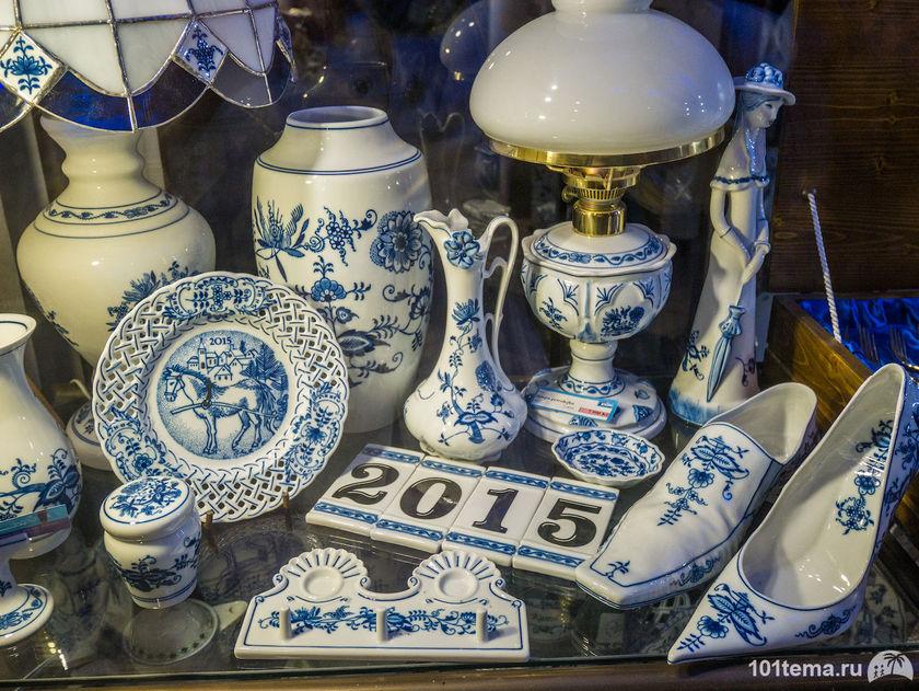 Prague-2015_Panasonic-GF7_101tema.ru_Marisha_Filberd_P1030569_Lumix-G-Lens-H-FS12032
