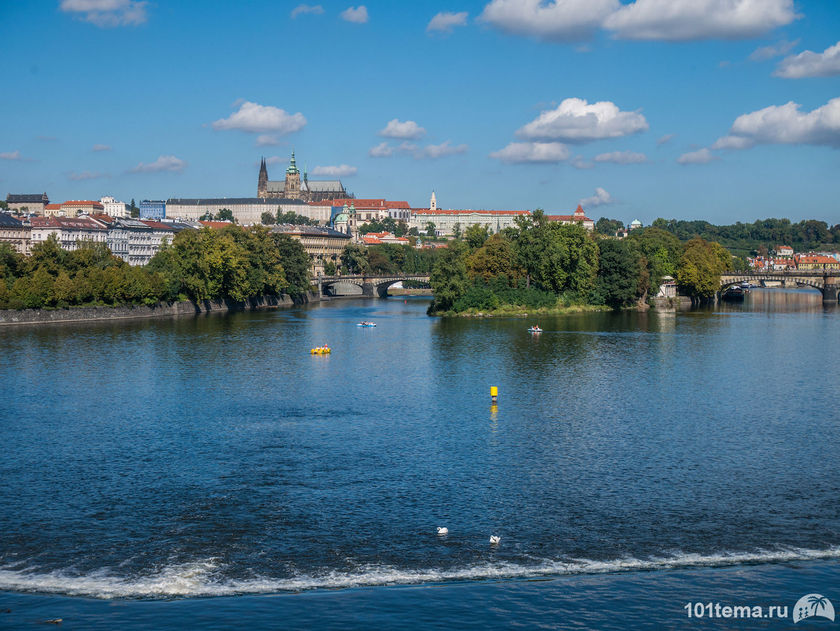 Prague-2015_Panasonic-GF7_101tema.ru_Marisha_Filberd_P1030585_Lumix-G-Lens-H-FS12032
