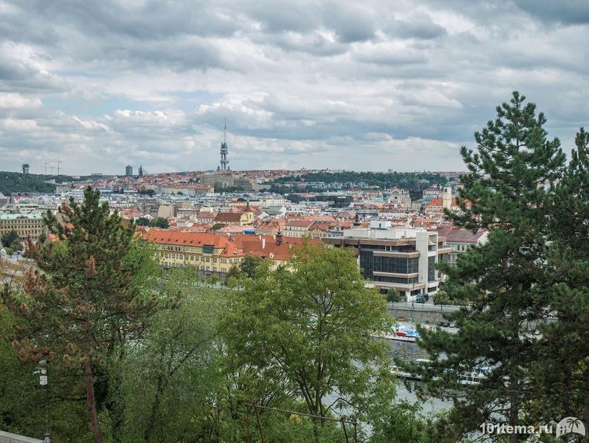 Prague-2015_Panasonic-GF7_101tema.ru_Marisha_Filberd_P1030800_Lumix-G-Lens-H-FS12032