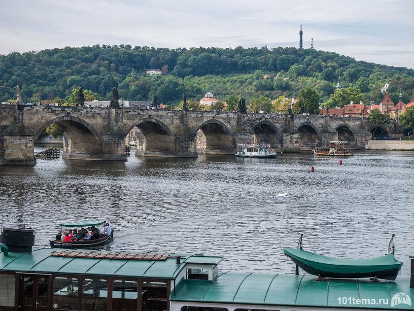 Prague-2015_Panasonic-GF7_101tema.ru_Marisha_Filberd_P1030961_Lumix-G-Lens-H-FS12032