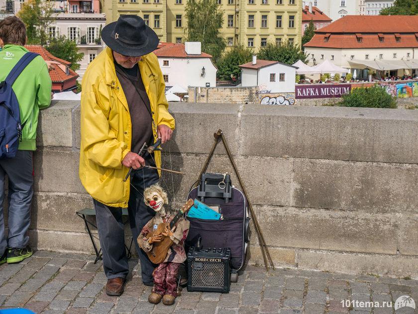Prague-2015_Panasonic-GF7_101tema.ru_Marisha_Filberd_P1030989_Lumix-G-Lens-H-FS12032