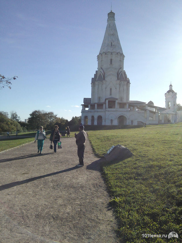 Fly-FS502_101tema.ru_Filberd_IMG_20151003_153225