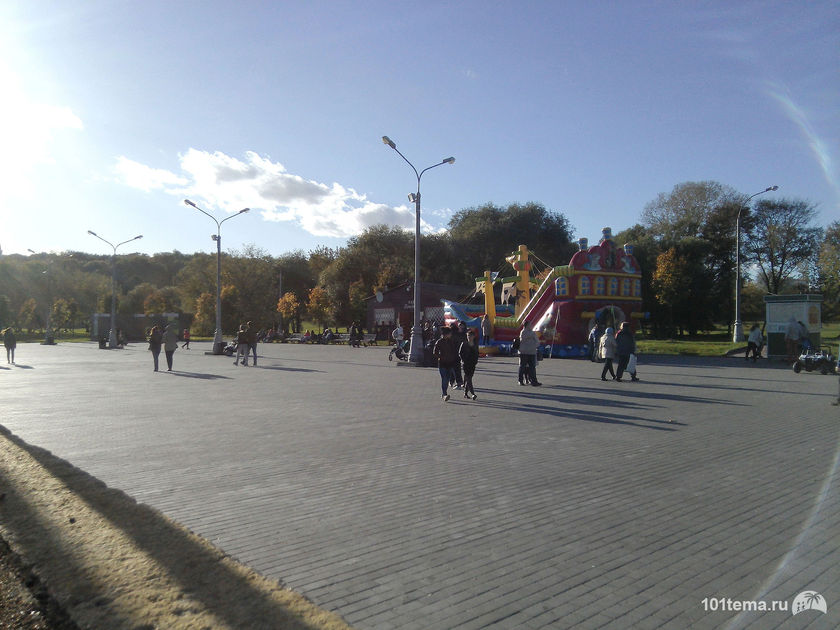 Fly-FS502_101tema.ru_Filberd_IMG_20151003_154825