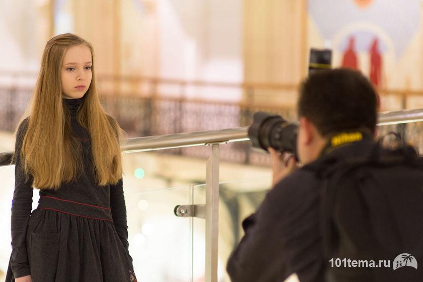 Nikon-D4_101tema.ru_WingfirE_DSC_9417_85-1.4D