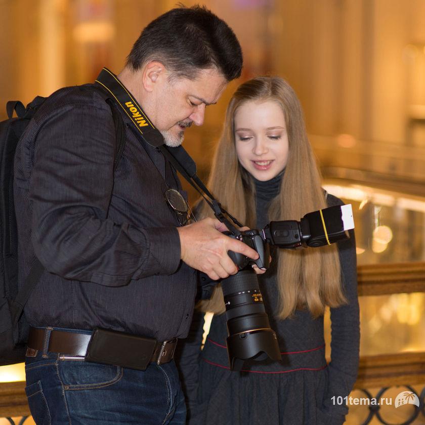 Nikon-D4_101tema.ru_WingfirE_DSC_9432_85-1.4D
