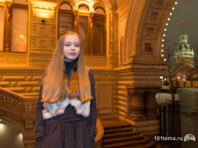 Nikon-D4_101tema.ru_WingfirE_DSC_9458_24-70-2.8E_VR