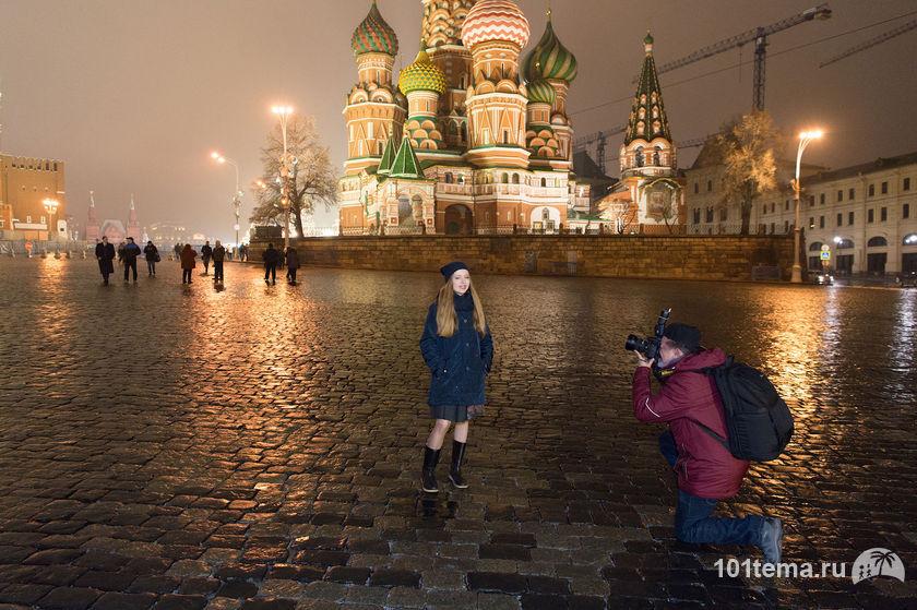 Nikon-D4_101tema.ru_WingfirE_DSC_9476_24-70-2.8E_VR