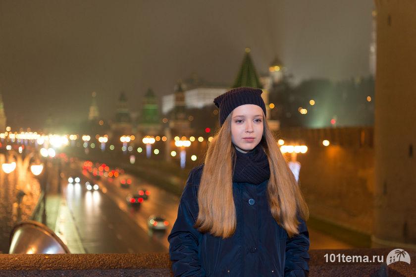 Nikon-D4_101tema.ru_WingfirE_DSC_9493_24-70-2.8E_VR
