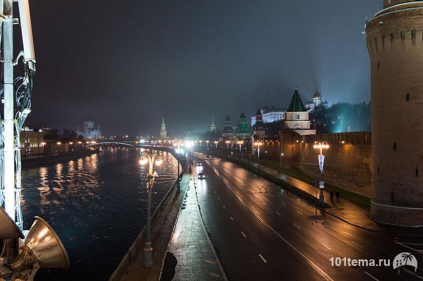 Nikon-D4_101tema.ru_WingfirE_DSC_9505_24-70-2.8E_VR