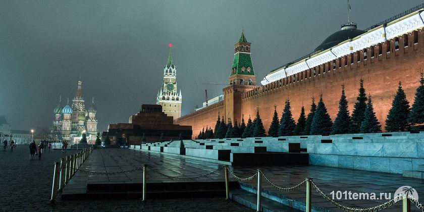 Nikon-D4_101tema.ru_WingfirE_DSC_9531_24-70-2.8G