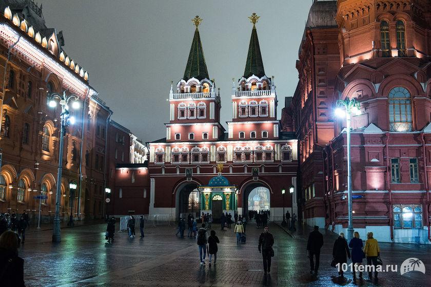 Nikon-D4_101tema.ru_WingfirE_DSC_9535_24-70-2.8G