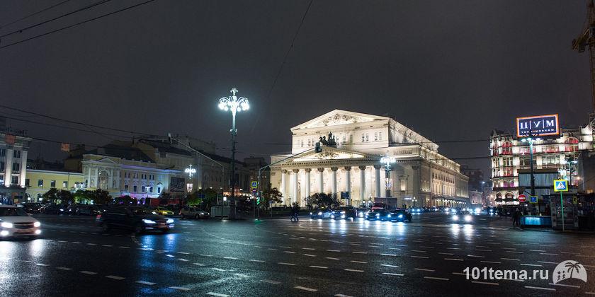 Nikon-D4_101tema.ru_WingfirE_DSC_9541_24-70-2.8G
