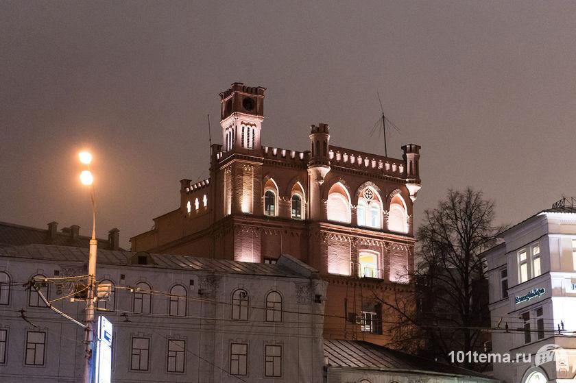 Nikon-D4_101tema.ru_WingfirE_DSC_9552_24-70-2.8E_VR
