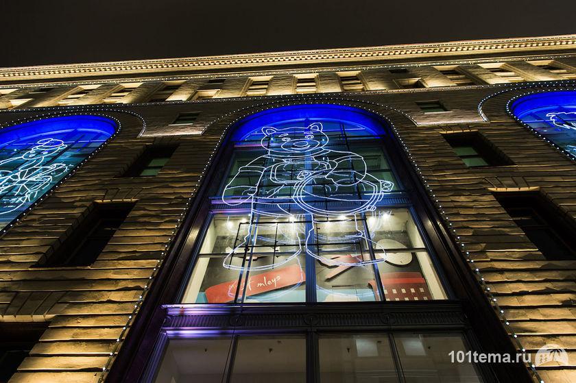 Nikon-D4_101tema.ru_WingfirE_DSC_9554_24-70-2.8E_VR