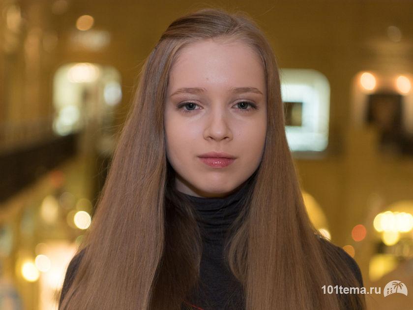 Nikon-D810a_101tema.ru_Filberd_DOK_8264_24-70-2.8E_VR