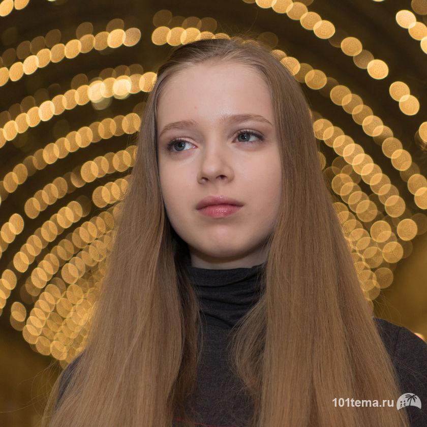Nikon-D810a_101tema.ru_Filberd_DOK_8283_24-70-2.8E_VR