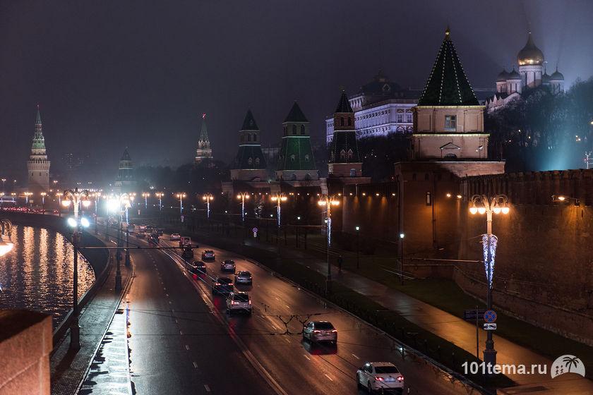 Nikon-D810a_101tema.ru_Filberd_DOK_8388_24-70-2.8G
