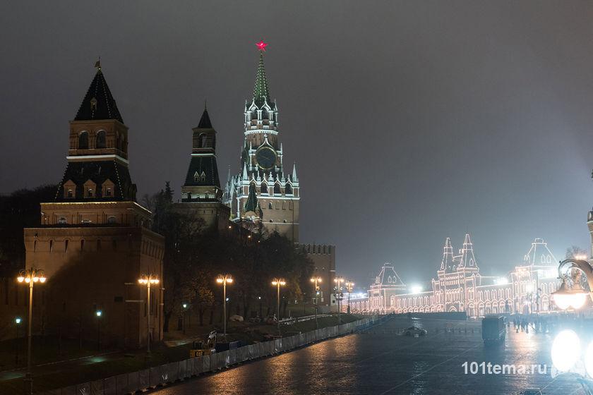 Nikon-D810a_101tema.ru_Filberd_DOK_8397_24-70-2.8G