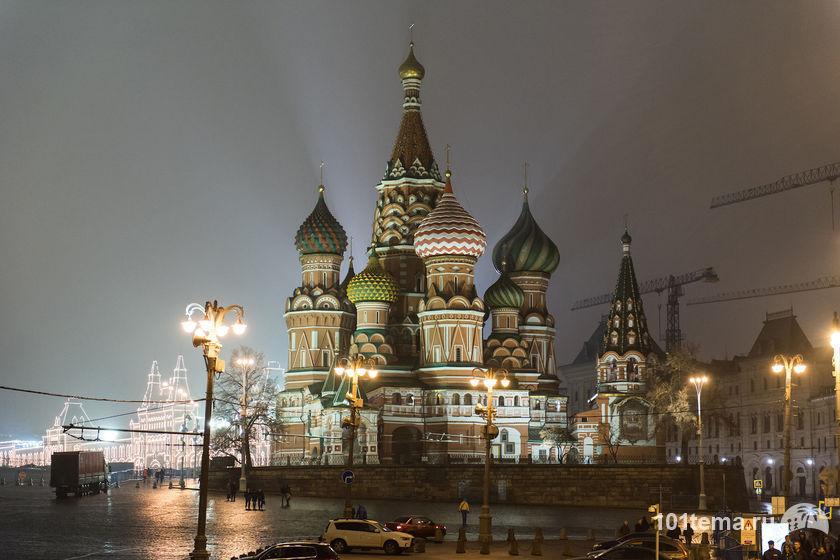 Nikon-D810a_101tema.ru_Filberd_DOK_8400_24-70-2.8G