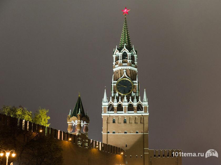 Nikon-D810a_101tema.ru_Filberd_DOK_8406_24-70-2.8G