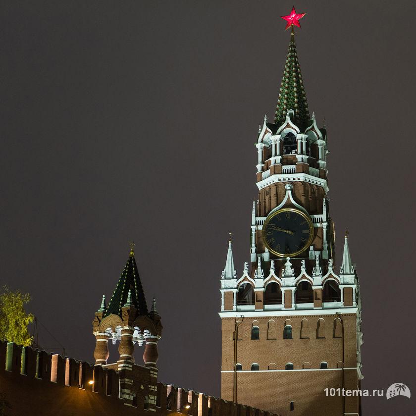 Nikon-D810a_101tema.ru_Filberd_DOK_8410_24-70-2.8E_VR
