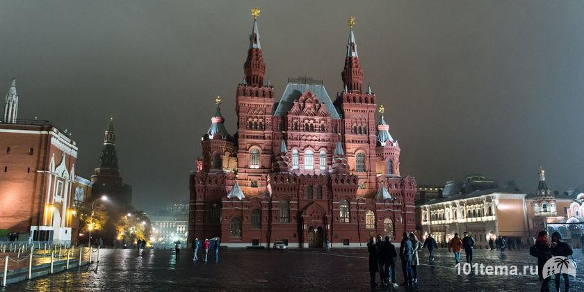 Nikon-D810a_101tema.ru_Filberd_DOK_8425_24-70-2.8E_VR
