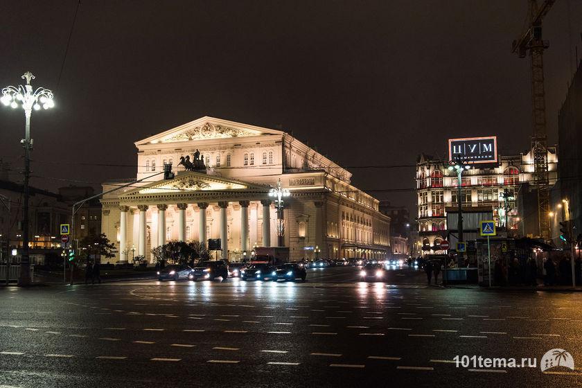 Nikon-D810a_101tema.ru_Filberd_DOK_8451_24-70-2.8E_VR