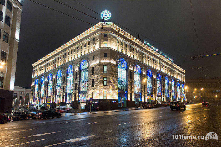 Nikon-D810a_101tema.ru_Filberd_DOK_8462_24-70-2.8G