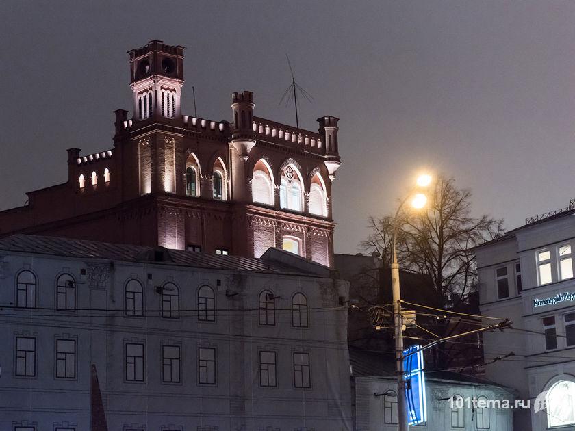 Nikon-D810a_101tema.ru_Filberd_DOK_8464_24-70-2.8G