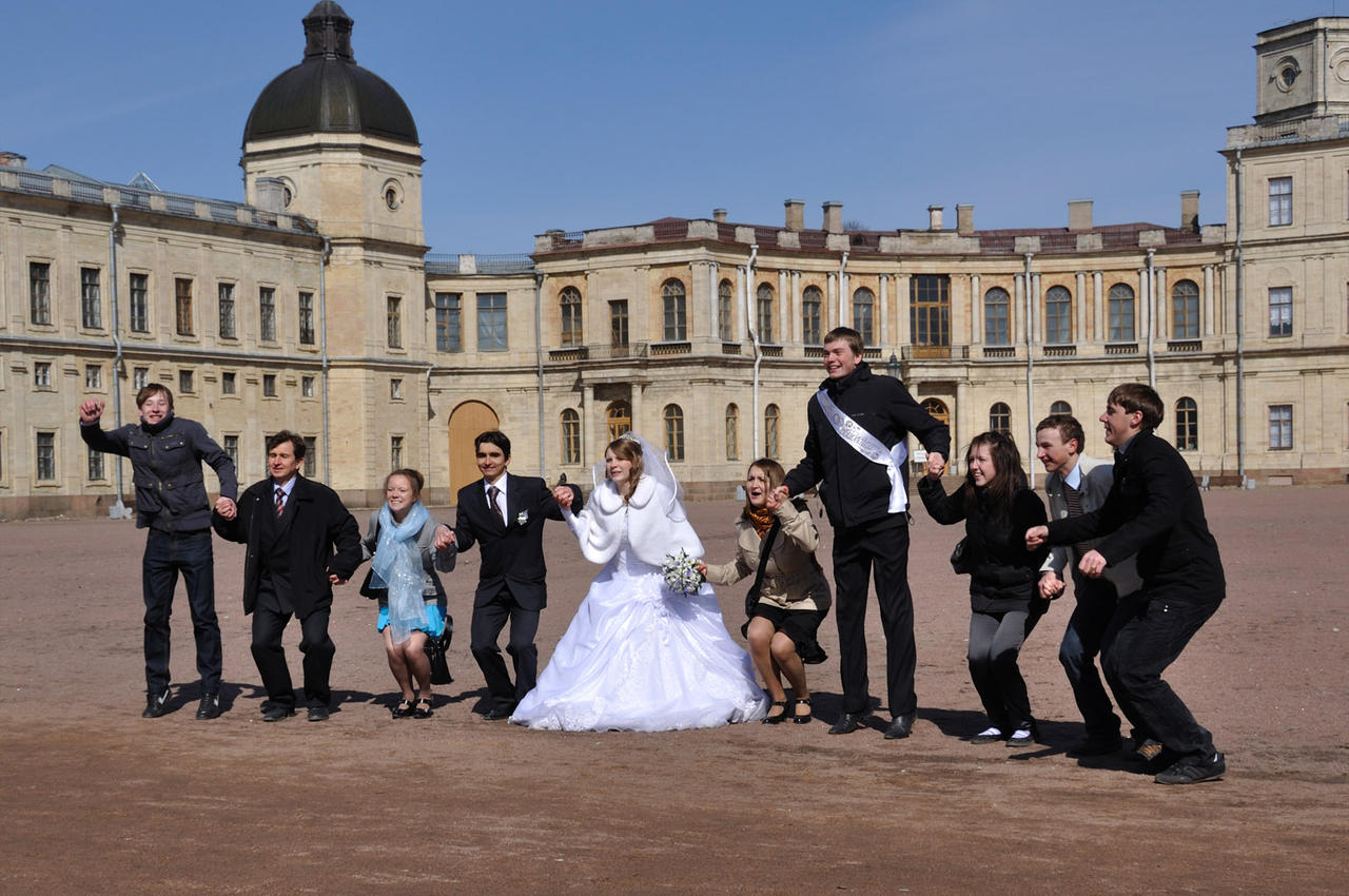 Gatchina_Wedding_Jump_3.jpg